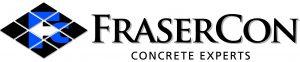 Frasercon Logo